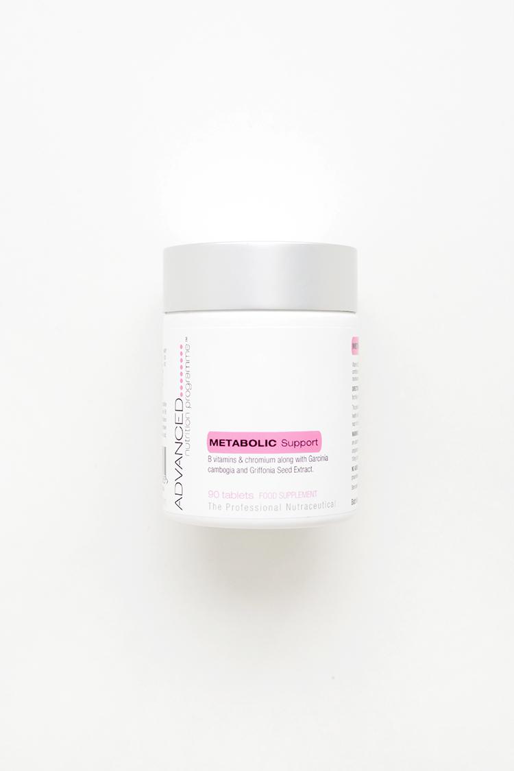 50 ne niacin mg