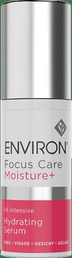 Environ HA Intensive Hydrating Serum 30ml