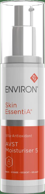 Environ Skin EssentiA Vita-Antioxidant AVST 5 50ml
