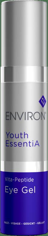 Environ Youth EssentiA Vita-Peptide Eye Gel 10ml