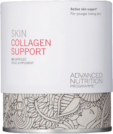 Advanced Nutrition Programme Collagen Support
