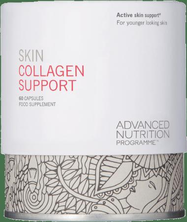 Advanced Nutrition Programme Collagen Support