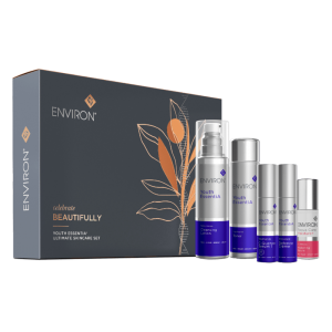 Youth Essentia Ultimate Skincare set