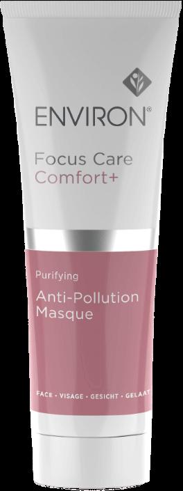 New Focus Care Comfort Anti-Pollution Masque