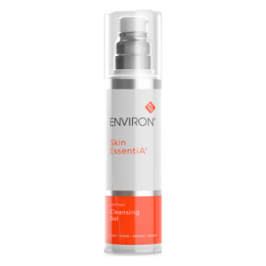 Environ Skin Essentia Low Foam Cleansing Gel
